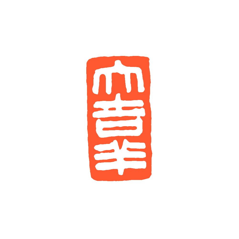 DTK-09