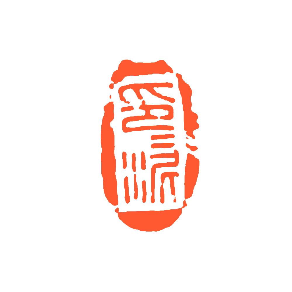 DTK-13