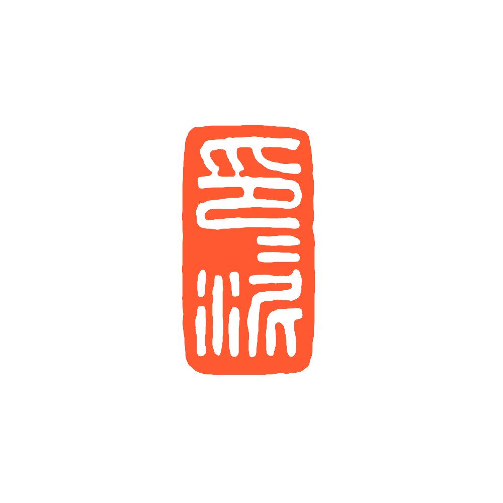 DTK-14
