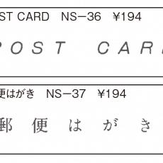 NS(3)