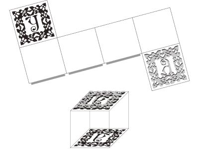 TCU-post-shape